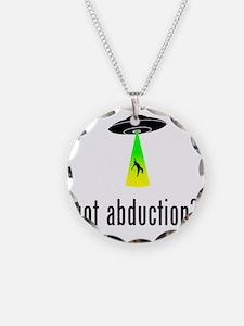 Alien-Abduction-02-A Necklace