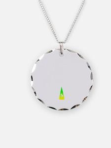 Alien-Abduction-11-B Necklace
