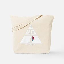 Airbrushing-11-B Tote Bag