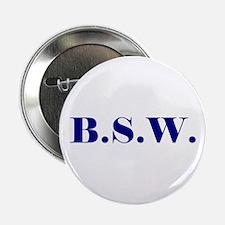 BSW Button