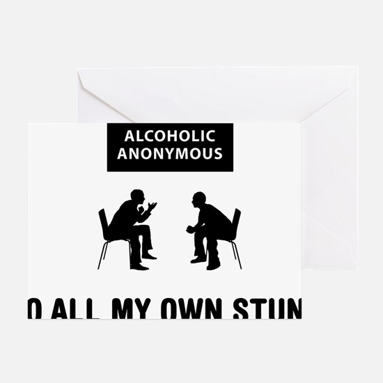 Alcoholic-Anonymous-03-A Greeting Card