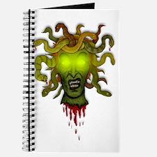 Medusa Journal