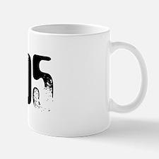 305 Elliot Style Mug