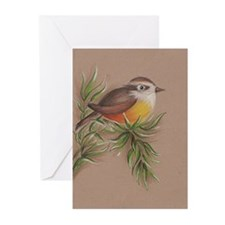 Cute All occasions Greeting Cards (Pk of 10)