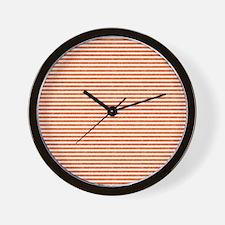 asfasf Wall Clock