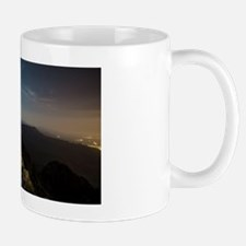 Sky View Mug