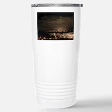 Albuquerque Storm Travel Mug