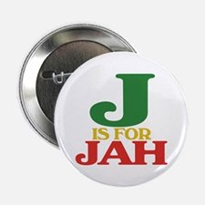 J is for Jah Button