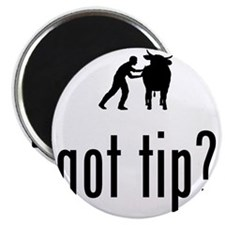 Cow-Tipping-02-A Magnet