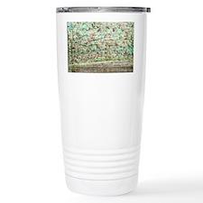 21x15_200waywardwayside Travel Mug