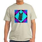 Xolo design Light T-Shirt