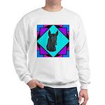 Xolo design Sweatshirt