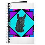 Xolo design Journal