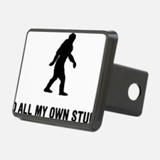 Bigfoot-03-A Hitch Cover