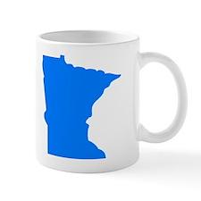 Interstate 494 <BR>11 Ounce Mug