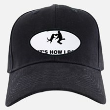 Dog-Trainer-01-12-A Baseball Hat