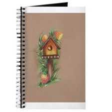 Cute All occasions Journal