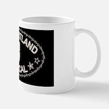 rock-portland-OV Mug