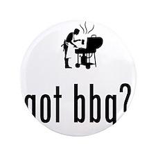 "BBQ-02-A 3.5"" Button"