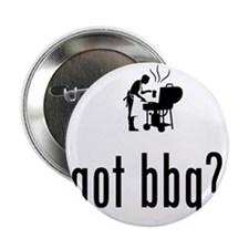 "BBQ-02-A 2.25"" Button"