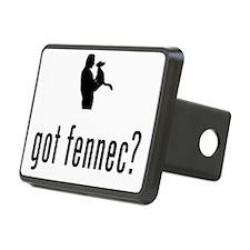 Fennec-Fox-Petting-02-A Hitch Cover