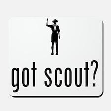 Boy-Scout-02-A Mousepad