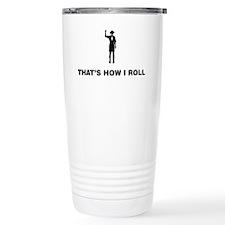 Boy-Scout-12-A Travel Mug