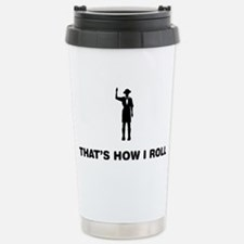 Boy-Scout-12-A Travel Mug