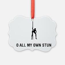 Pole-Dancing-03-A Ornament