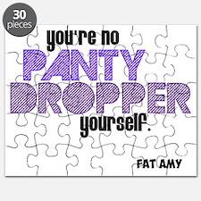 Panty Dropper Puzzle