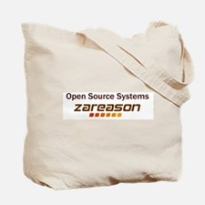 Bag for your things