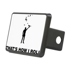Pigeon-Racer-12-A Hitch Cover
