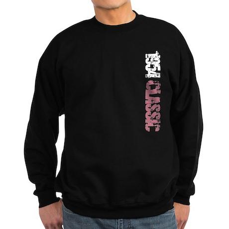 Sideways 1954 Sweatshirt (dark)