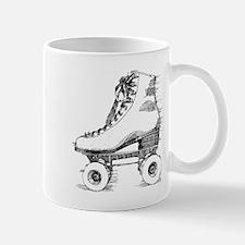 Unique Artistic skating Mug