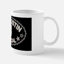 rock-austin-OV Mug