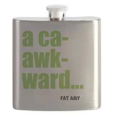 acaawkward Flask