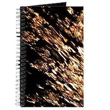Fire Water Journal