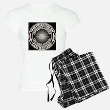 eastwestern-PLLO Pajamas