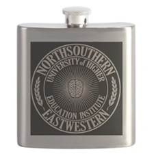 eastwestern-PLLO Flask