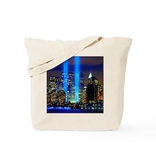 0115 Tote Bag