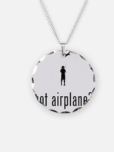 Remote-Control-Aeroplane-02- Necklace