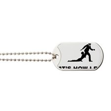 Desired-By-Women-12-A Dog Tags