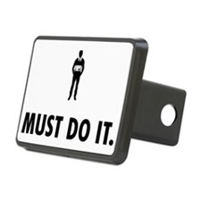 Suicide-Bomber-08-A Hitch Cover