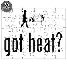 Eskimo-02-A Puzzle