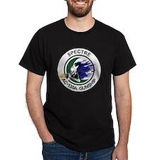 AC-130A Spectre Gunship T-Shirt