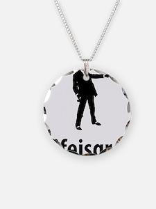 Mafia-06-A Necklace