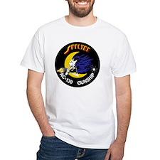 AC-130 Spectre Gunship Shirt