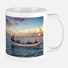 Fishermen Mugs