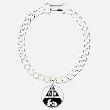 Master-11-A Bracelet
