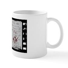 May/June Showcase - Scares That Care! Mug